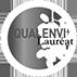 Logo Qualenvi